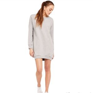CARHARTT SWEAT DRESS